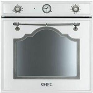 SMEG Beépíthető Sütő SF 800 AO Bézs