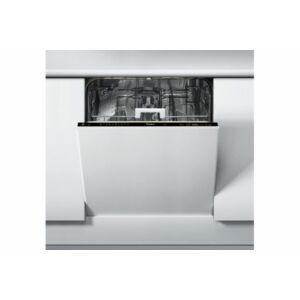 WHIRLPOOL Beépíthető Mosogatógép ADG 8798 A++ PC FD