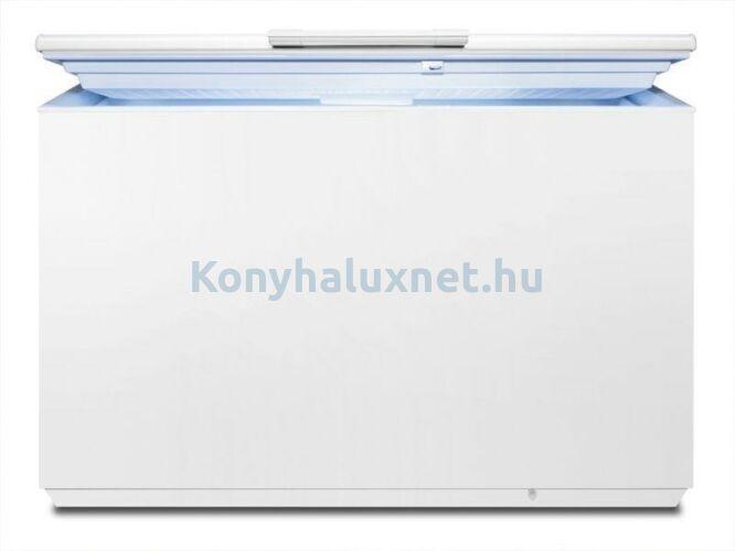 ELECTROLUX Fagyasztóláda EC4201AOW