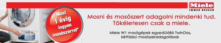 http://konyhaluxnet.hu/ujdonsagok_11/mosas_vilagszinvonalon_most_1_evig_ingyen_174