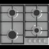 Kép 1/3 - Gorenje G641EX Beépíthető Gázlap