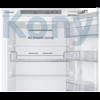 Kép 3/7 - Samsung BRB26612EWW/EF beépíthető alulfagyasztós hűtőszekrény 178cm E energiaosztály