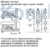 Kép 7/8 - Bosch KUL15ADF0 aláépíthető hűtőszekrény Serie6