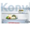 Kép 2/8 - Bosch KUL15ADF0 aláépíthető hűtőszekrény Serie6