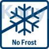 Kép 8/11 - Bosch KIN86SFE0 beépíthető alulfagyasztós hűtő NoFrost VitaFresh 178cm Serie4