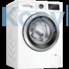 Kép 1/7 - Bosch WAL28PH1BY mosógép HomeConnect i-Dos 10kg Serie6