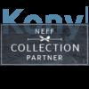 Kép 15/15 - Neff C18FT28G0 N90 beépíthető kompakt gőzsütő  Neff Collectionn