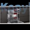 Kép 2/7 - Neff S355HVX15E teljesen beépíthető mosogatógép Line