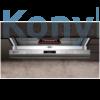 Kép 3/7 - Neff S355HVX15E teljesen beépíthető mosogatógép Line