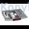 Kép 4/7 - Neff S355HVX15E teljesen beépíthető mosogatógép Line