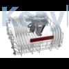 Kép 4/8 - Neff S155HCX29E teljesen integrálható mosogatógép TimeLight