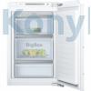 Kép 1/4 - Neff GI1213D30 beépíthető  fagyasztószekrény