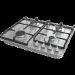 Gorenje G641EX Beépíthető Gázlap