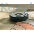 iRobot Roomba 616 robotporszívó