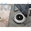 iRobot Roomba 896 robotporszívó