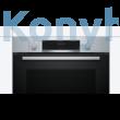 Bosch HBA554YS0 Beépíthető Elektromos Sütő