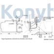 Neff C18FT28G0 N90 beépíthető kompakt gőzsütő grafitszürke Neff Collection