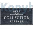 """Neff N17XH10N0 beépíthető vákuum-fiók """"Neff Collection"""""""