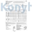 WHIRLPOOL TDLR 55020L EU/N Felültöltős mosógép - Univerzális motorral