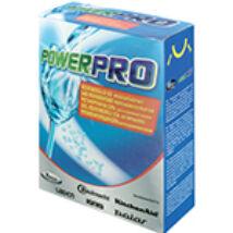 WPRO DWS200 POWERPRO Regeneráló só mosogatógéphez
