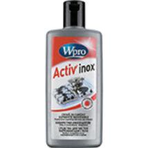 WPRO IXC200 Inox tisztító krém 250 ml