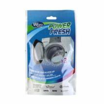 WPRO AFR300EE/302 Mosógép illatosító tabletta