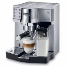 DELONGHI Szabadonálló Kávéfőző EC850M