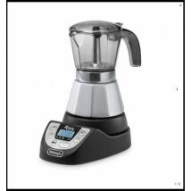 DELONGHI Szabadonálló Kávéfőző EMKP63