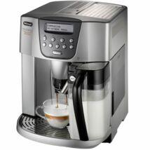 DELONGHI ESAM 4500S MAGNIFICA automata kávéfőző