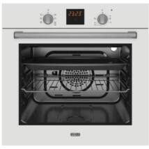 EVIDO Comfort 60W Beépíthető Sütő