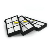 iRobot Roomba AeroForce® nagy hatékonyságú szűrő