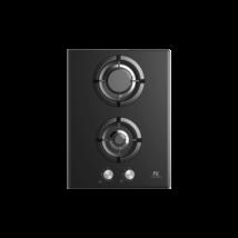 Master Kitchen Edge MKHG 382-ED F GCBK Beépíthető Gázfőzőlap
