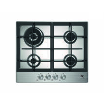 Master Kitchen Edge MKHG 6031-ED TC XS Beépíthető Gázfőzőlap