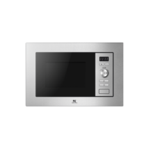Master Kitchen Prime MKMW 3820-PR XS Beépíthető Mikrohullámú sütő