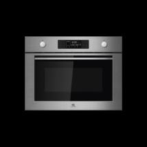 Master Kitchen Prime MKMW 45446-PR XS Kompakt beépíthető mikrohullámú sütő