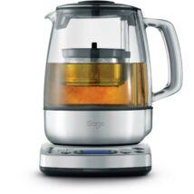 Sage BTM 800 Automata teafőző