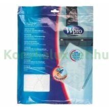 UGF005/015 Univerzális zsírszűrő telítettségjelzővel
