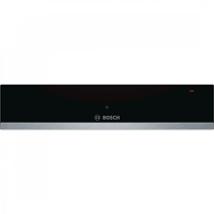 Bosch BIC510NS0 beépíthető melegentartó fiók 23L Serie6
