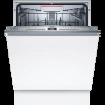 Bosch SMH4HVX31E teljesen beépíthető mosogatógép Hinge zsanér Serie4