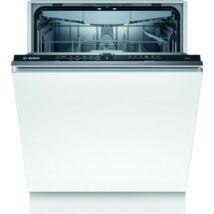 Bosch SMV2HVX20E teljesen beépíthető mosogatógép Serie2