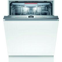 Bosch SMV4EVX14E teljesen beépíthető mosogatógép Serie4