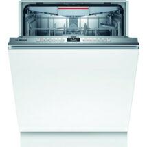 Bosch SMV4HVX45E teljesen beépíthető mosogatógép Serie4