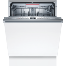 Bosch SMV6ZCX00E teljesen beépíthető mosogatógép Zeolith Serie6