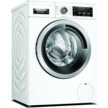 Bosch WAX32M40BY elöltöltős mosógép 9kg 1600f/p AquaStop Serie8