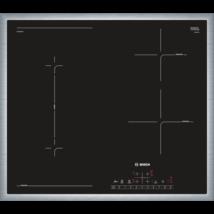 BOSCH PVS645FB5E Beépíthető Indukciós Főzőlap