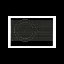 CATA Szabadzónás Indukciós Főzőlap GIGA 750