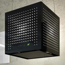 Falmec Rubik E.ion Fali Páraelszívó