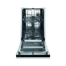 GORENJE GV 52010 Beépíthető Mosogatógép