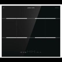 Gorenje IT646ORAB Beépíthető Indukciós Főzőlap