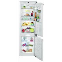 LIEBHERR ICBN 3386-21 Beépíthető Hűtőszekrény